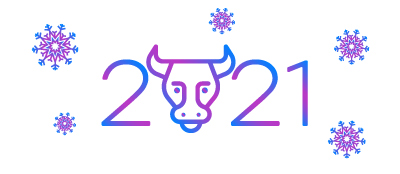 new-year-ox